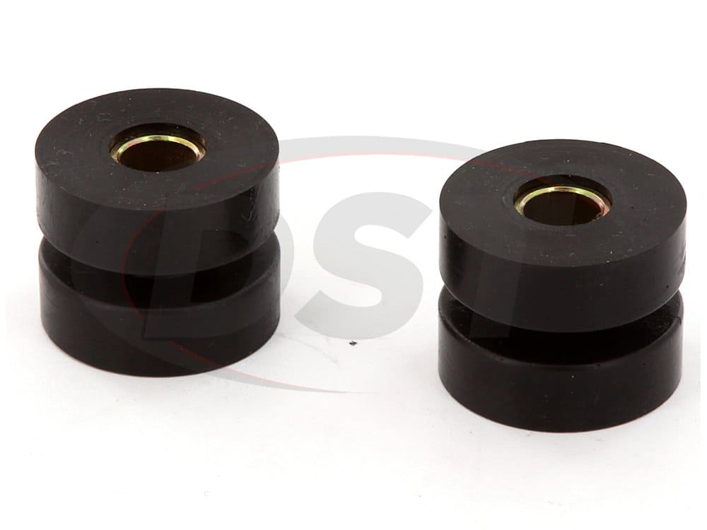 1148020 Panhard Rod Bushings