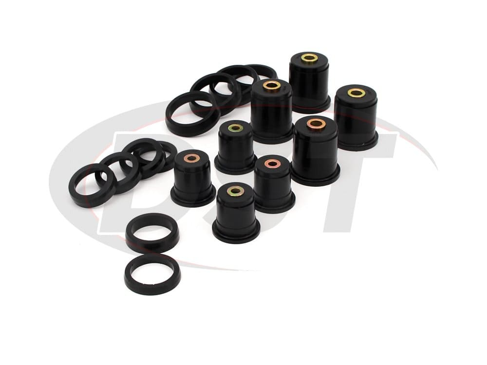 1204 Front Control Arm Bushings