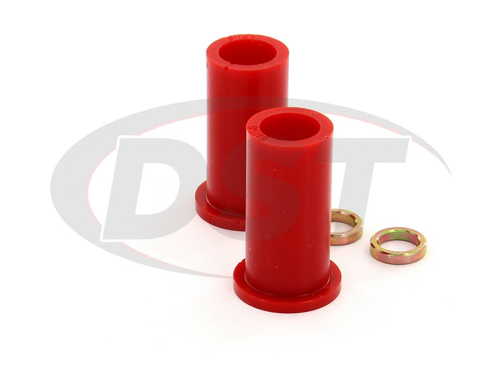 1209 Front Trunnion Bushings