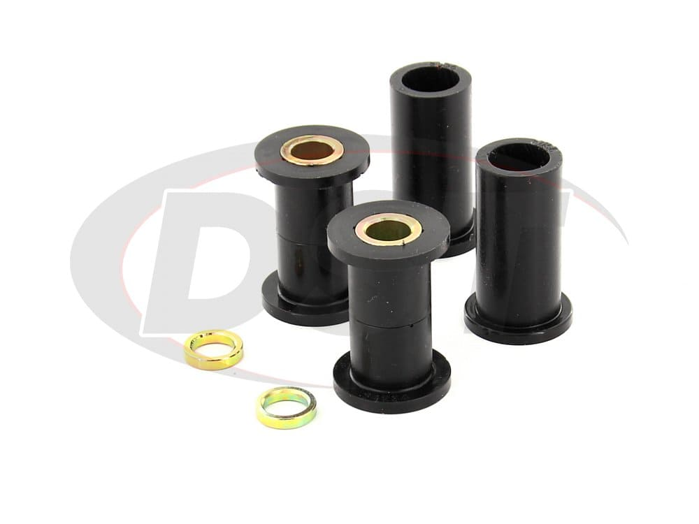 1210 Front Trunnion and Pivot Bushings