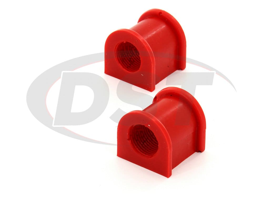 121101 Front Sway Bar Bushings - 19.04 (3/4 inch)