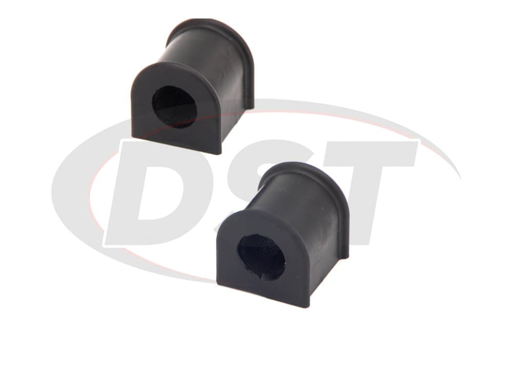 121103 Rear Sway Bar Bushings - 14mm (0.55 inch)