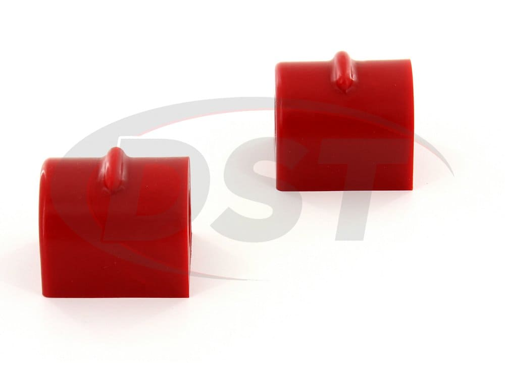 121105 Rear Sway Bar Bushings - 19mm (0.74 inch)