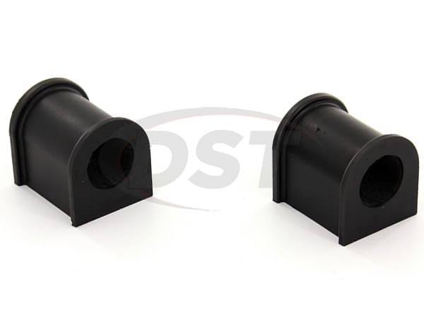 121106 Front Sway Bar Bushings - 23mm (0.70 inch) Thumbnail