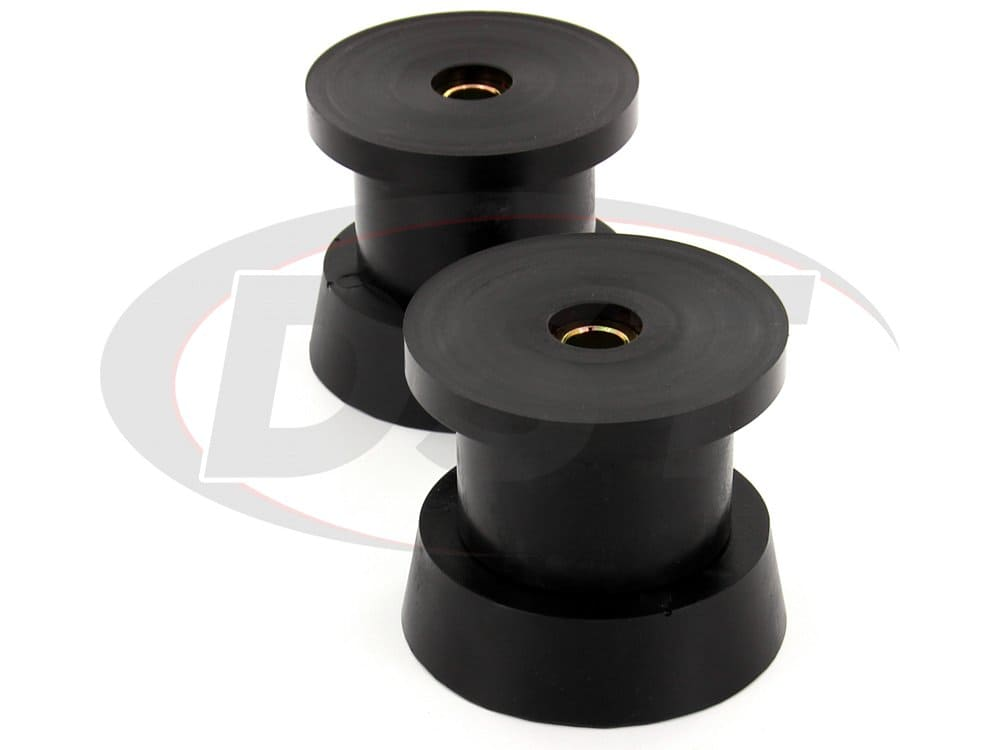 121601 Rear Differential Bushings