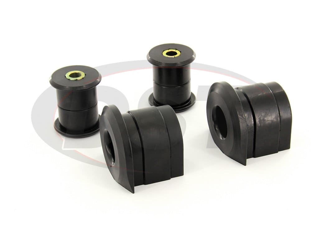 12203 Front Control Arm Bushings