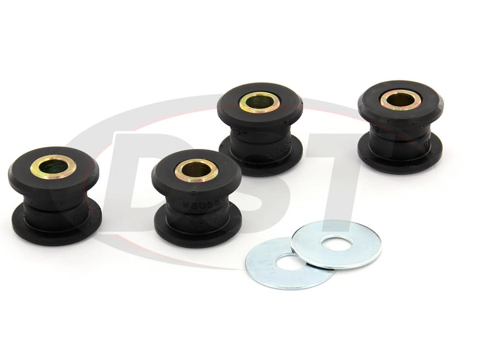 12401 Front Sway Bar Endlink Bushings