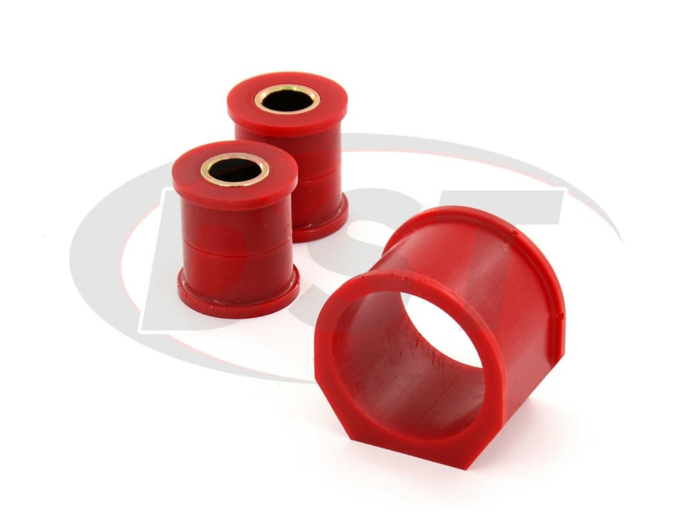12701 Steering Rack Bushings