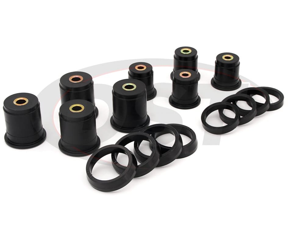 1301 Rear Control Arm Bushings
