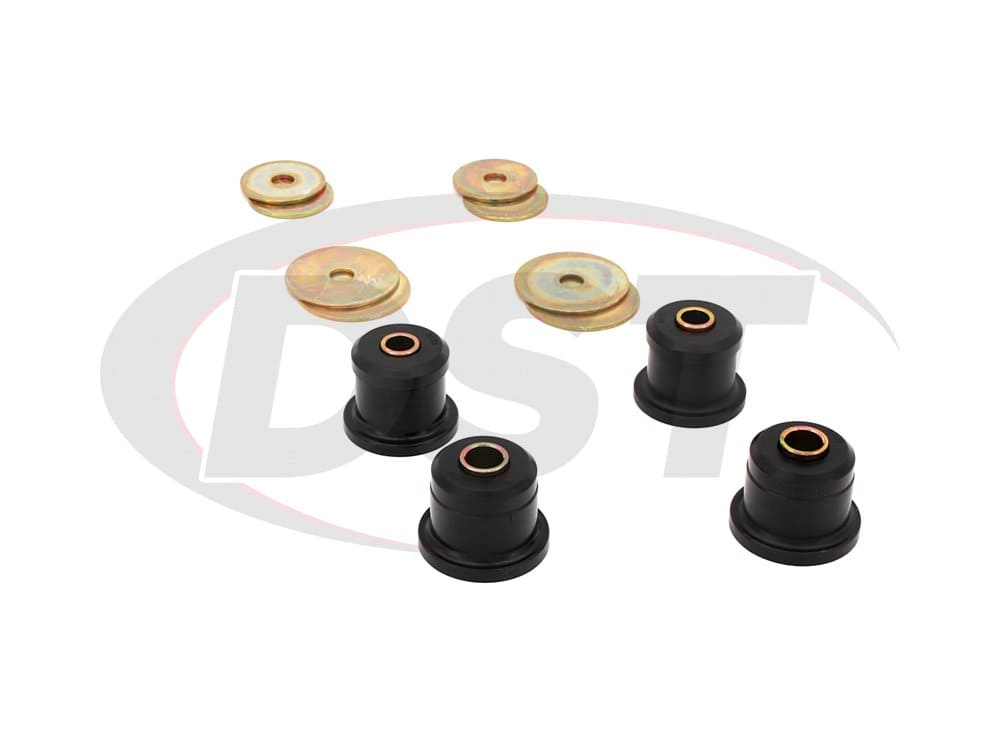 13101 Front Subframe Bushings