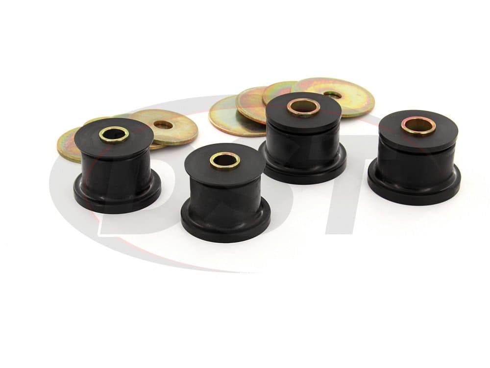 13102 Front Subframe Bushings