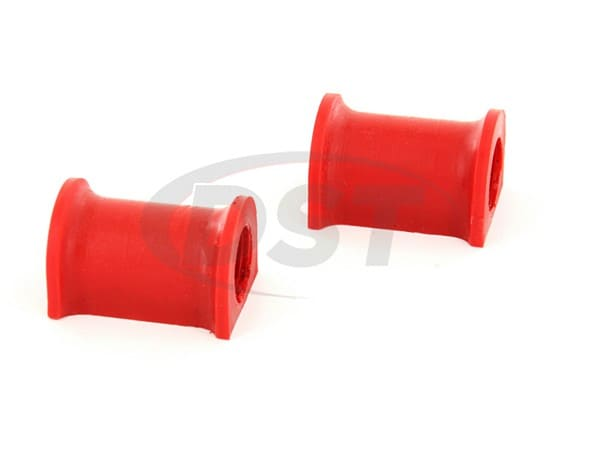 131101 Front Sway Bar Bushings - 19mm (0.74 inch)