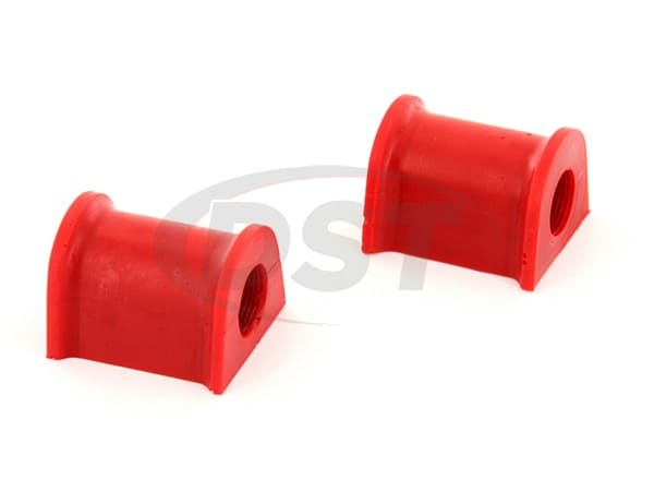 131102 Rear Sway Bar Bushings - 15mm (0.59 inch) Thumbnail