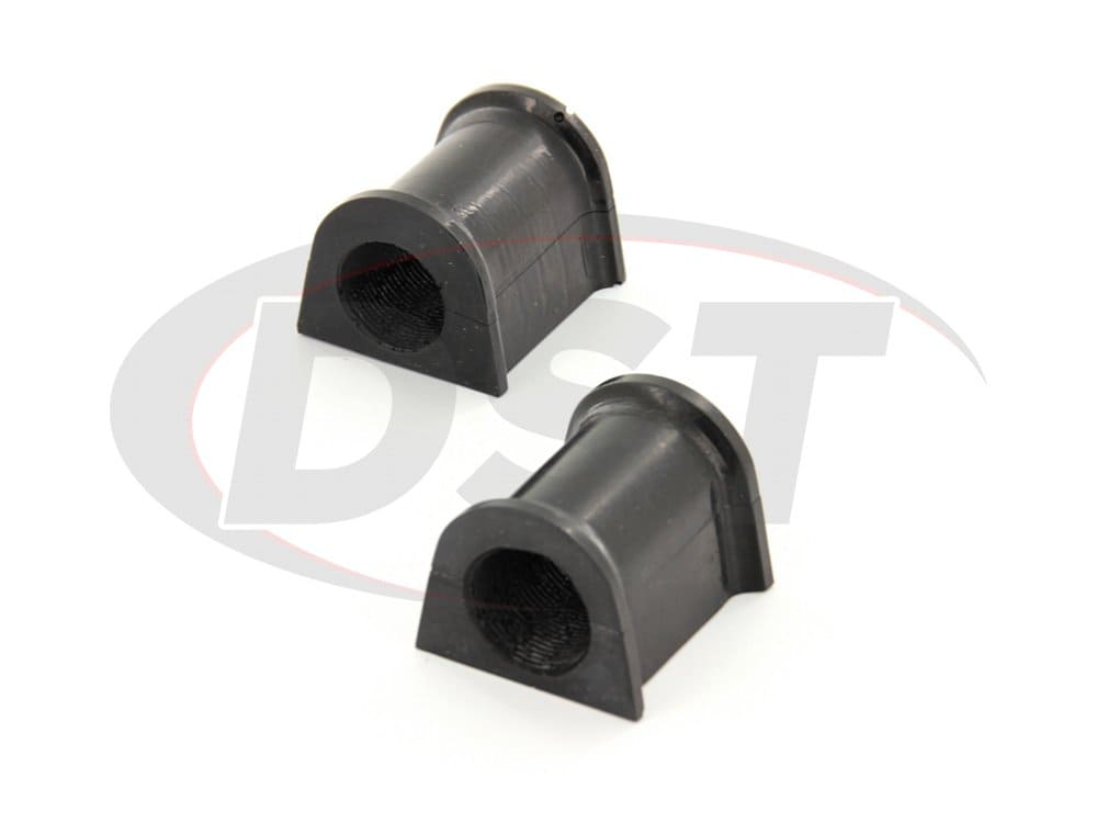 131103 Rear Sway Bar Bushings - 18mm (0.70 inch)