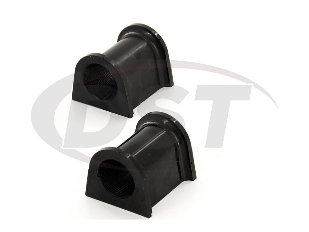 131105 Front Sway Bar Bushings - 20mm (0.78 inch)
