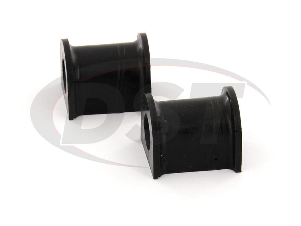 131106 Front Sway Bar Bushings - 16mm (0.62 inch)