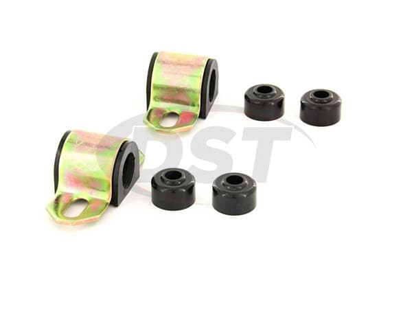 131107 Rear Sway Bar and Endlink Bushings - 20mm (0.78 inch) Thumbnail
