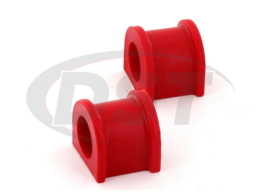 131108 Front Sway Bar and Endlink Bushings - 24mm (0.94 inch)