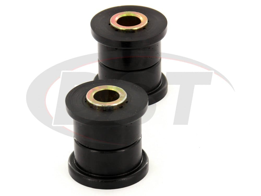 131201 Rear Track Arm Bushings