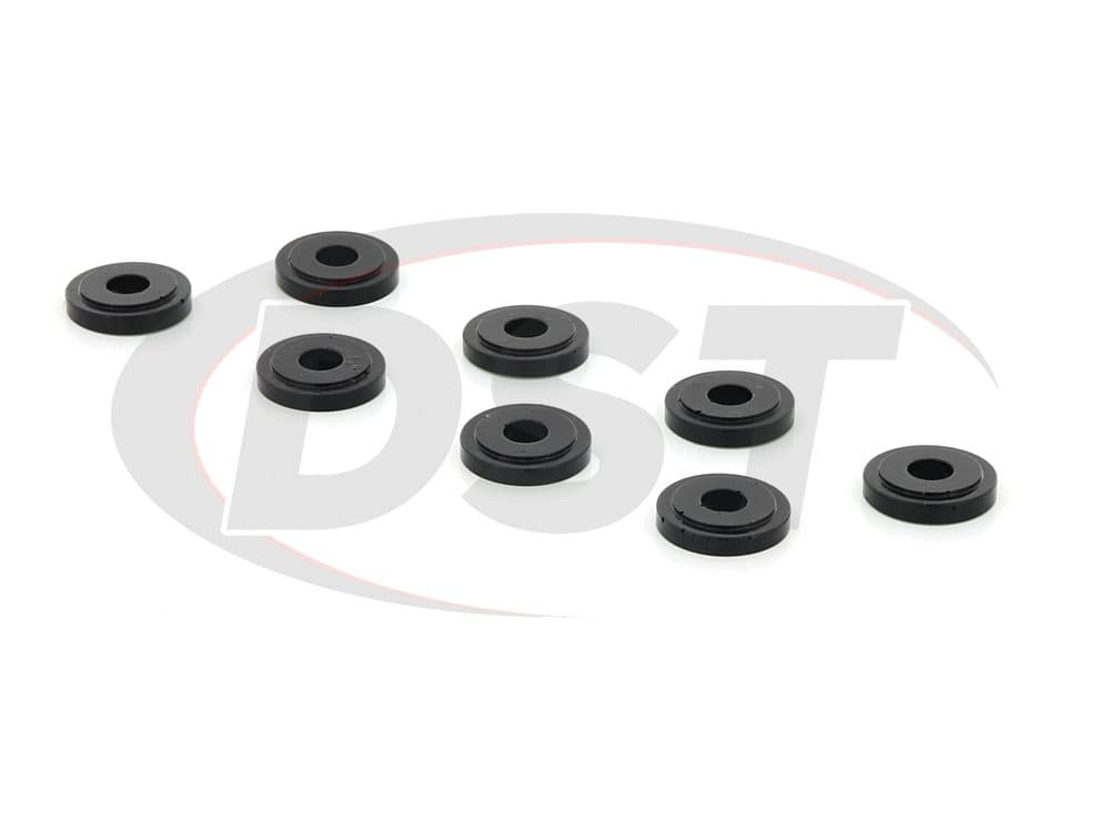 131601 Shifter Bushings Kit - AWD Models
