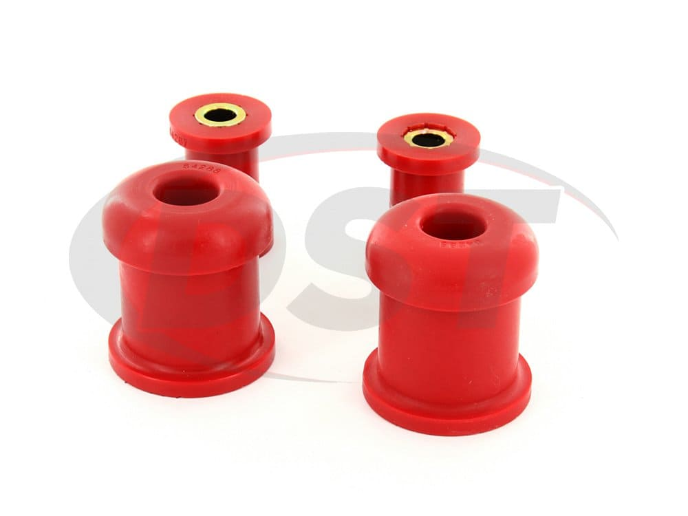 13202 Front Control Arm Bushings