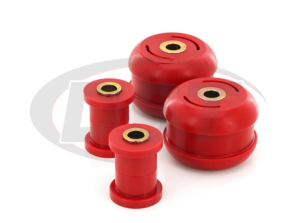 13204 Front Control Arm Bushings