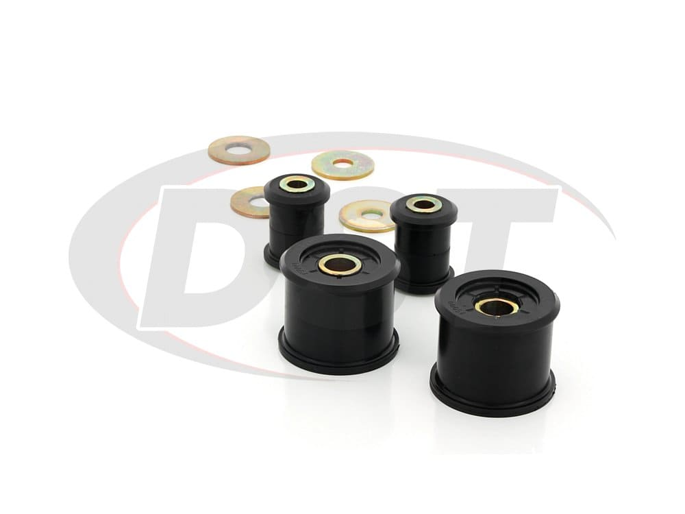13205 Front Control Arm Bushings