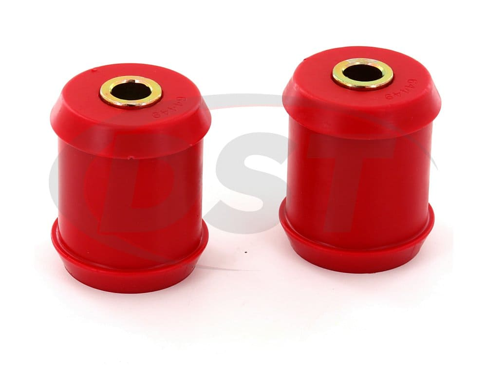 13303 Rear Upper Control Arm Bushings