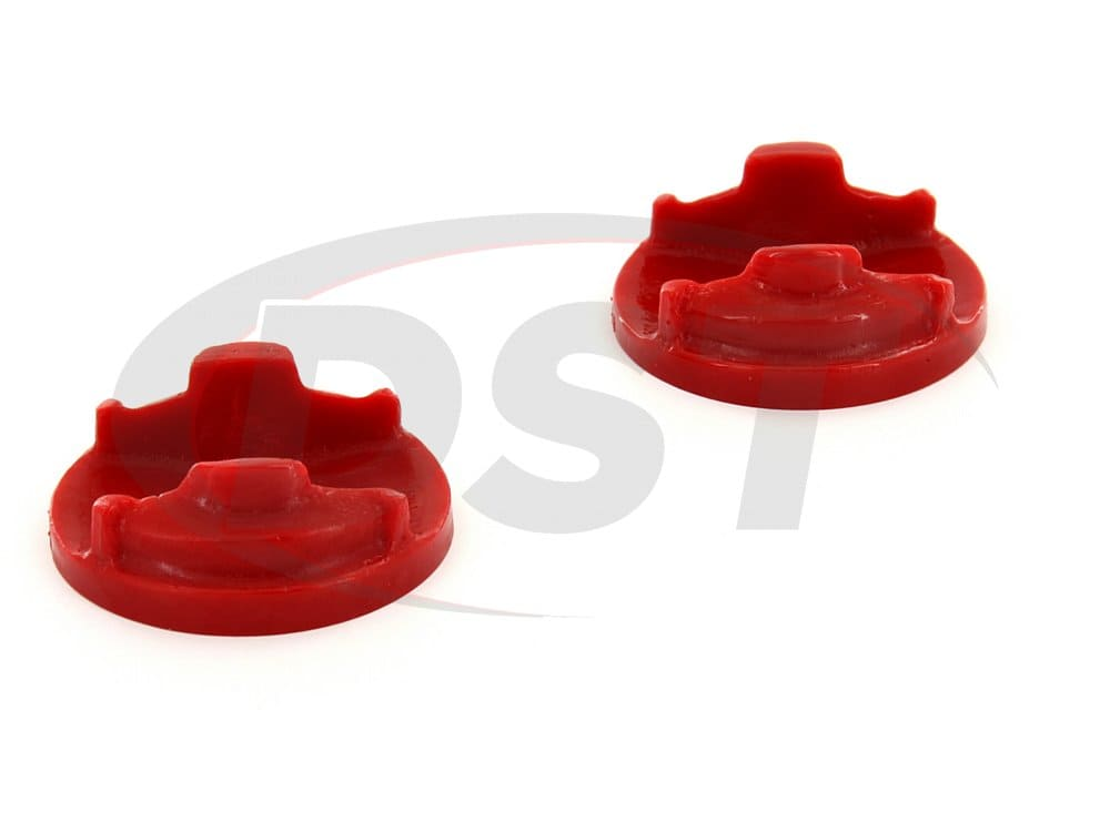 13502 Engine Mount Inserts - Front