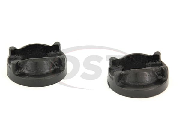 13504 Motor Mount Inserts - Rear Thumbnail