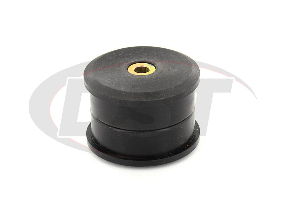 13506 Engine Mount Inserts - Rear