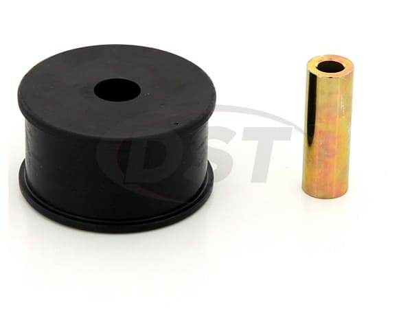 13508 Motor Mount Inserts - 6 Cyl - Rear