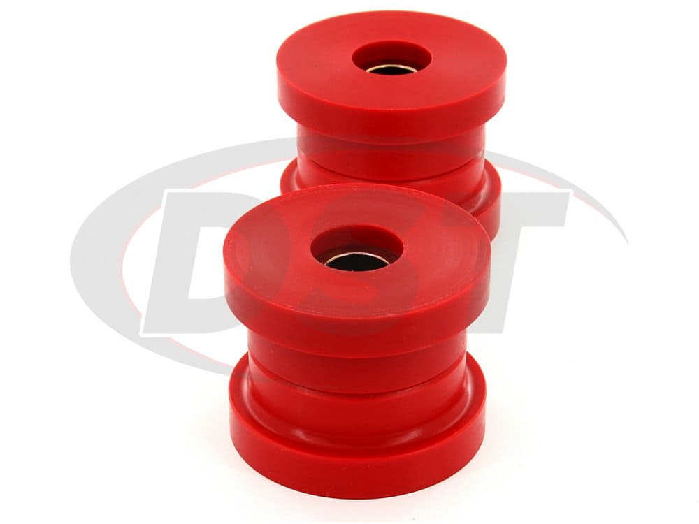 14101 Rear Subframe Bushings Kit
