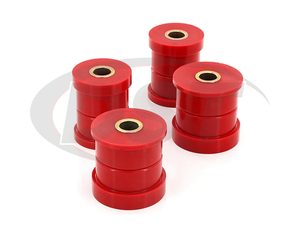 14103 Rear Subframe Bushings