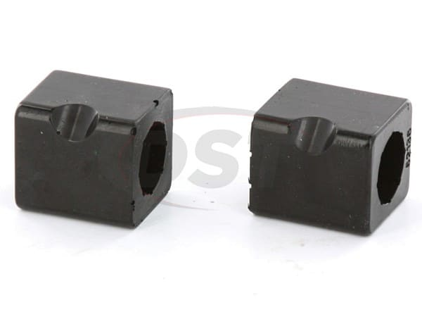141108 Rear Sway Bar Bushings - 20mm (0.78 inch)