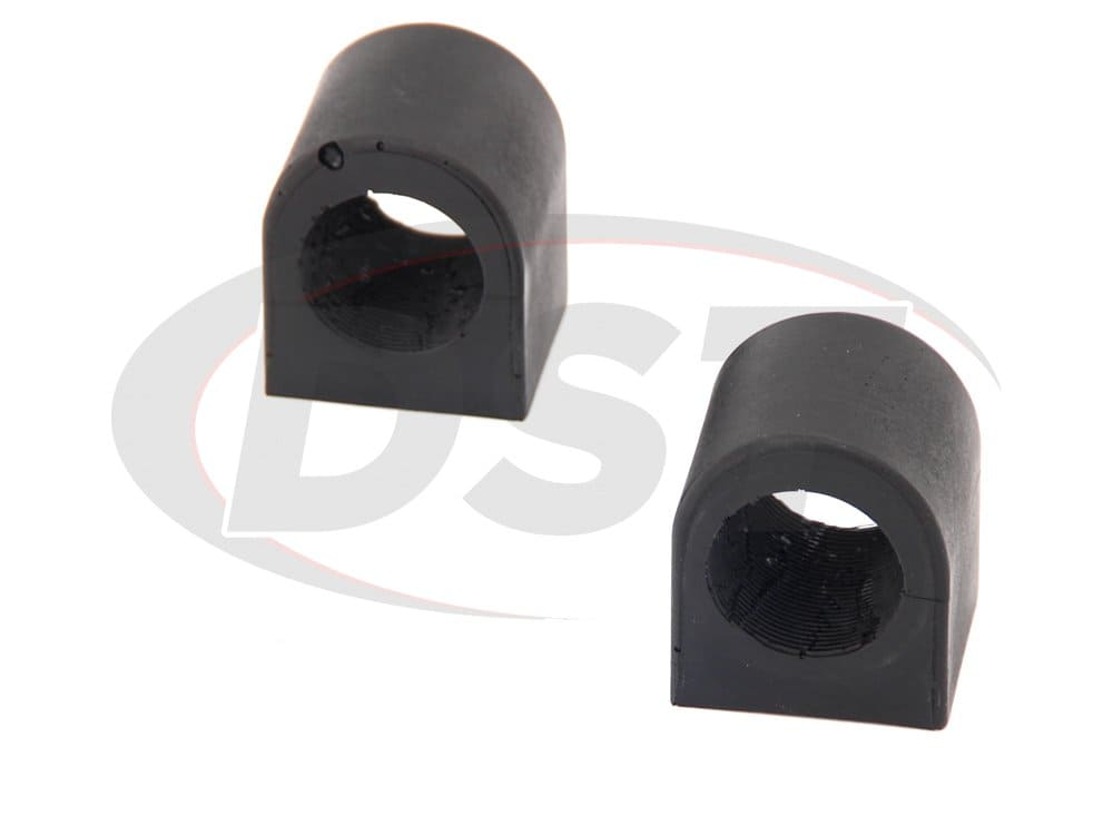 141110 Front Sway Bar and Endlink Bushings - 23mm (0.90 inch)