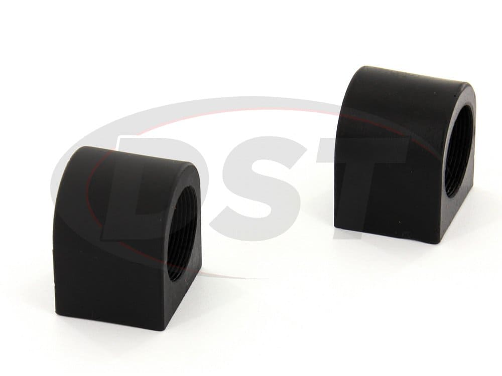 141111 Front Sway Bar Bushings - 24mm (0.94 inch)