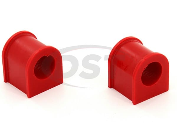 141112 Rear Sway Bar Bushings - 22mm (0.86 inch)