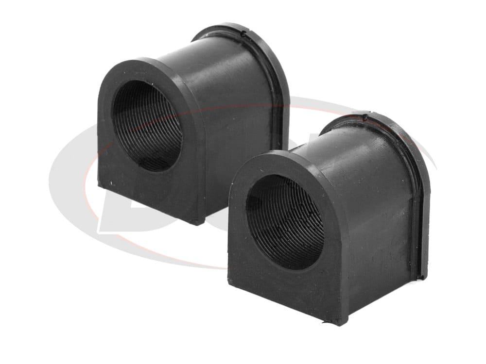 141114 Rear Sway Bar Bushings - 26mm (1.02 inch)