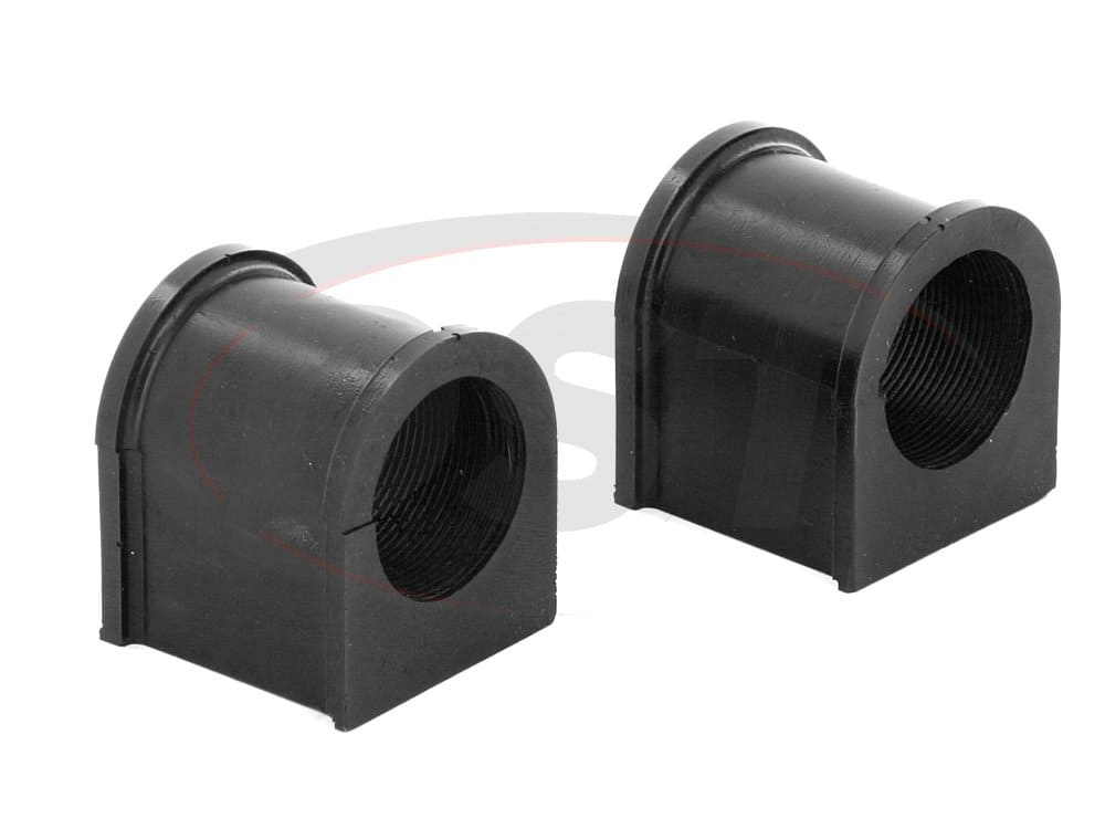 141114 Rear Sway Bar Bushings - 26mm (1.02 inch)