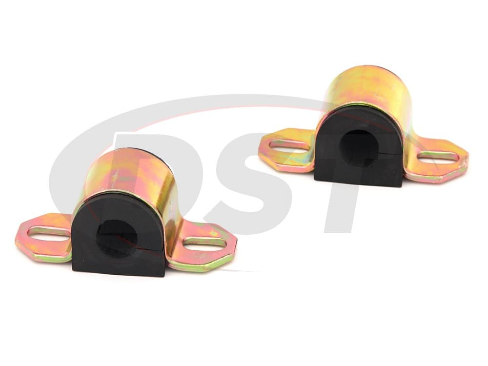 141116 Rear Sway Bar Bushings - 21mm (0.82 inch)