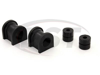 Prothane Front Sway Bar Bushings for 240SX