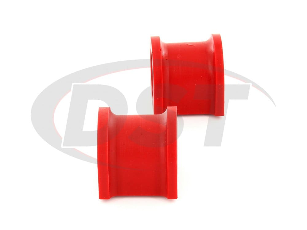 141123 Front Sway Bar Bushings Kit - 34mm (1.33 inch)