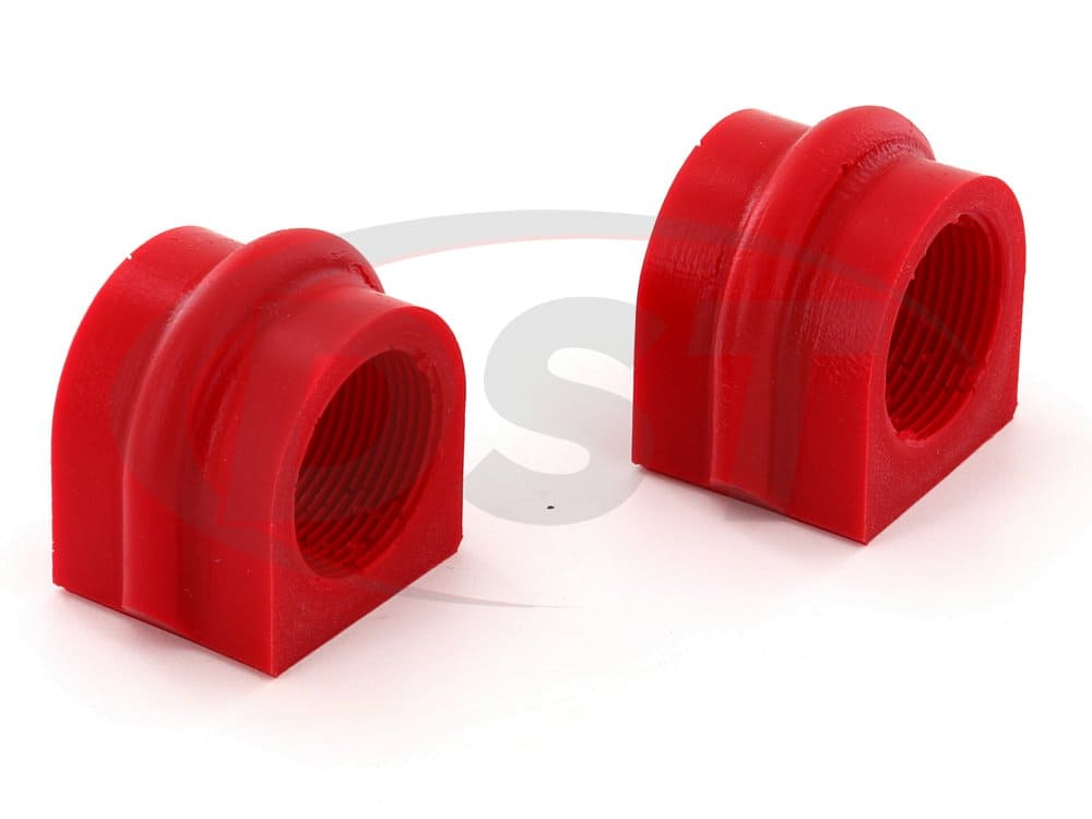 141124 Front Sway Bar Bushings - 32mm (1-1/4 inch)