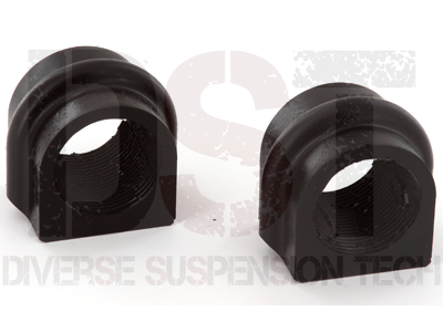 Prothane Bushings for Trucks
