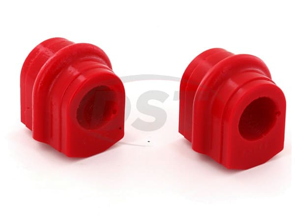 141125 Rear Sway Bar Bushings - 21mm (0.82 inch)