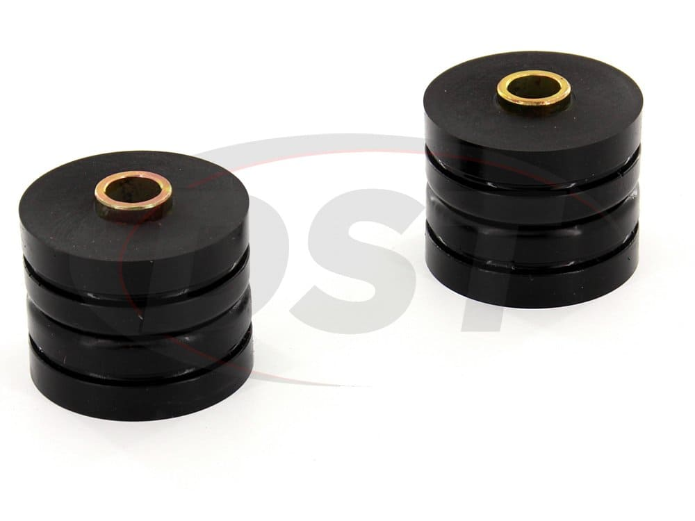 141203 Front Strut Rod Bushings
