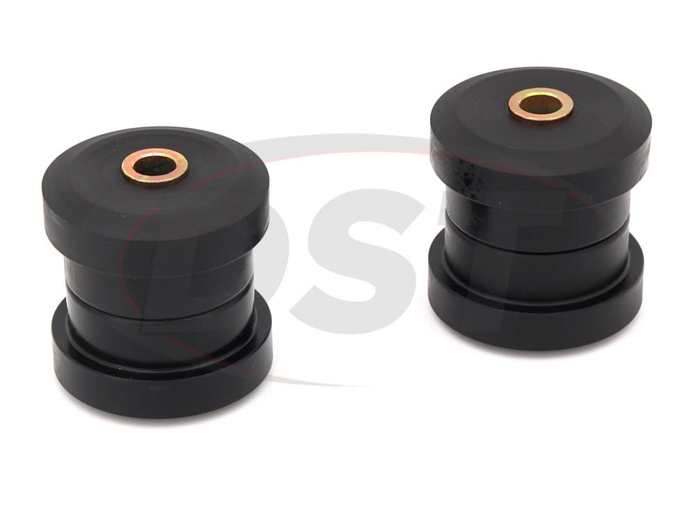 141204 Front Strut Rod Bushings