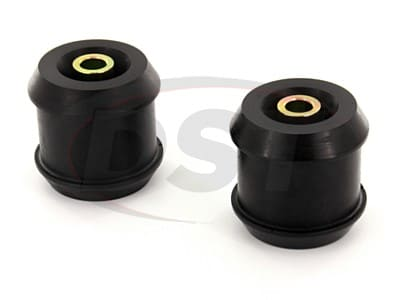 Prothane Front Strut Arm Bushings for 240SX, 300ZX