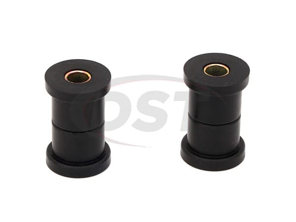 141601 Transmission Crossmember Bushings